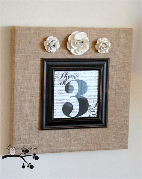 upcycled picture frame ideas upcycled picture frame crafts