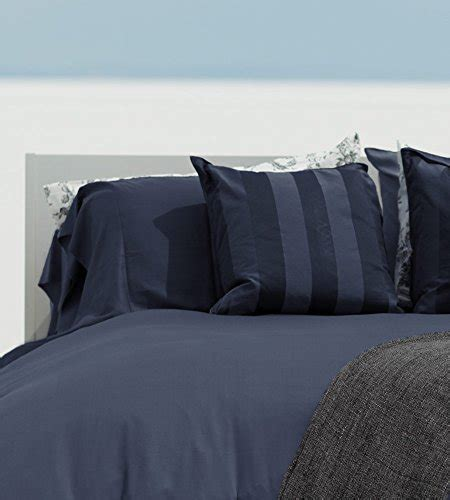 Softest Affordable Sheets by Classic Bamboo Sheets By Cariloha 4 Piece Bed Sheet Set