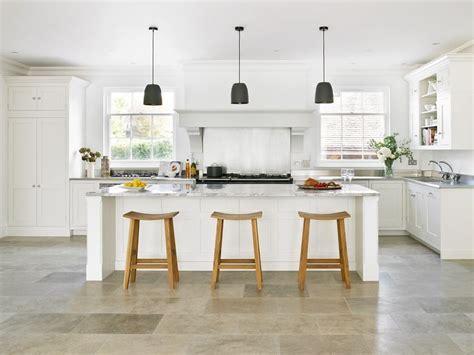 di cucina con foto foto cucina con isola di valeria treste 326173
