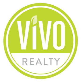 apps for houses for rent real estate by vivo realty homes for sale for rent 免費玩生活app 阿達玩app