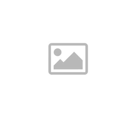 Panci Victory vendo honda cb 650 f abs 2014 17 nuova a monguzzo