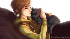 Hiccup and toothless by alexdasmaster on deviantart