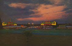 file for unemployment in bakersfield ca 1000 images about oildale and bakersfield on pinterest