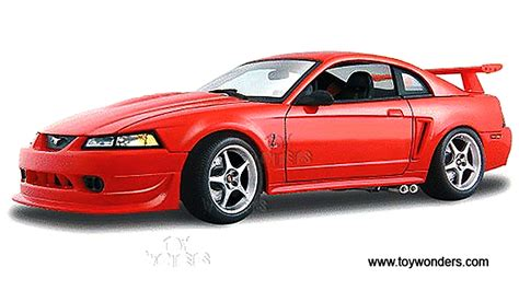 2000 shelby mustang fastest ford mustang part 10 2000 mustang svt cobra r