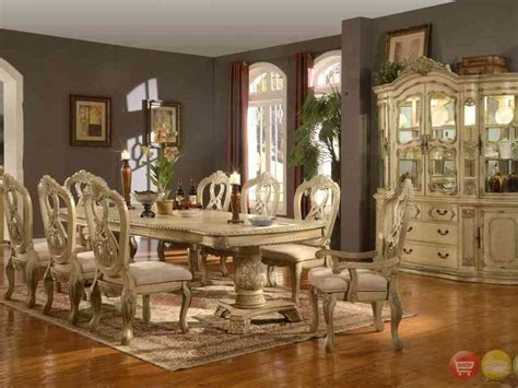 dining room sets clearance formal dining room set modern formal dining room sets for 12 dining room 12