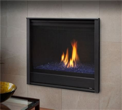 modern direct vent gas fireplace gas fireplaces caliber modern kastle fireplace