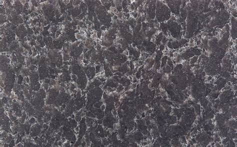 Floors For Bathrooms Options - cosentino silestone ocean storm rock with us
