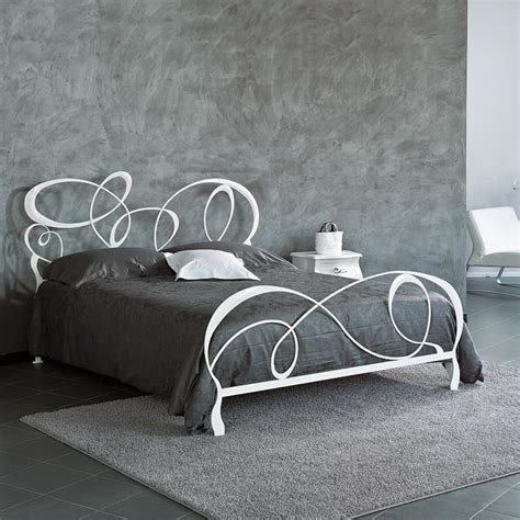 letti in ferro battuto letto matrimoniale in ferro battuto per hotel eleganti
