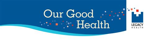 legacy health home page lincoln financial