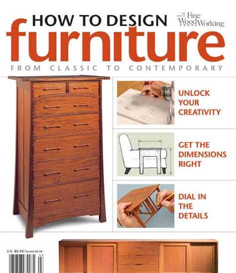 design home app how to move furniture how to design furniture finewoodworking