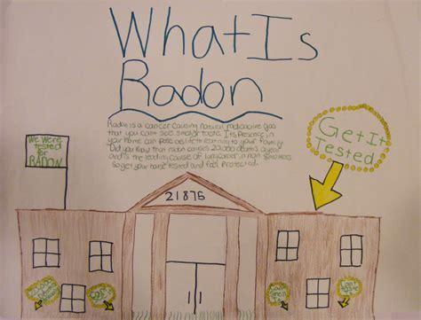 louisiana radon program free piratebayroof