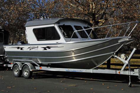 weldcraft boats research 2012 weldcraft boats 260 ocean king on iboats