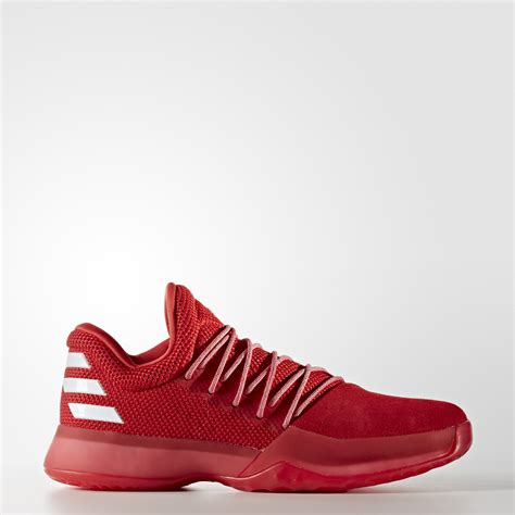 harden shoe harden vol 1 shoes