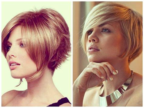 Hairstyles For Hair by Best Mid Length Hairstyles