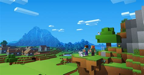 craft with wallpaper sles minecraft sales keep up the pace