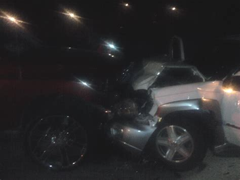 airbag deployment 2003 chevrolet venture seat position control 2003 chevrolet trailblazer airbags didn t deploy in a wreck 2 complaints