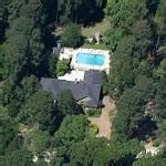 willie robertson s house jase robertson s house duck dynasty in west monroe la google maps virtual