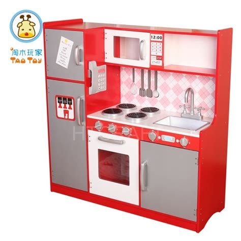Modern Happy Cooking Kitchen Set Frozen Termurah kitchen playset toddler outdoor playset for toddlers