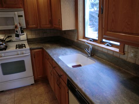 Countertop Surface by Dupont Corian Countertops For Kitchen Kitchen Ninevids