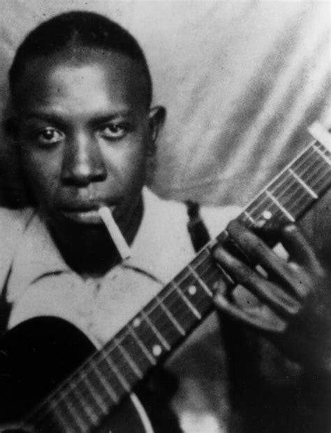 biography films musicians robert johnson biography albums streaming links allmusic