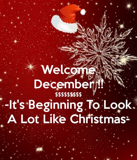 it s beginning to look a lot like christmas at ikea brisbane welcome december it s beginning to look a