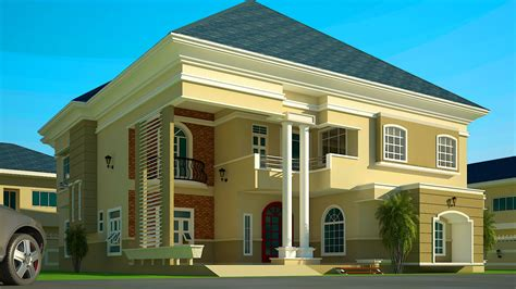 types of building plans home design different types of ultra modern house plans modern house