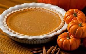 pie recipes for thanksgiving thanksgiving recipes modern magazin