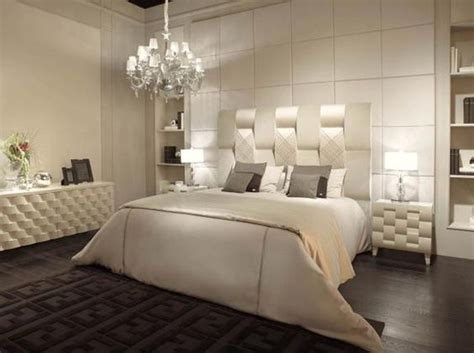 fendi home decor high style luxury decor bedroom furniture business line