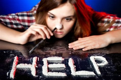 How To Home Detox From Cocaine by Noninvasive Brain Stimulation Could Help Treat Cocaine