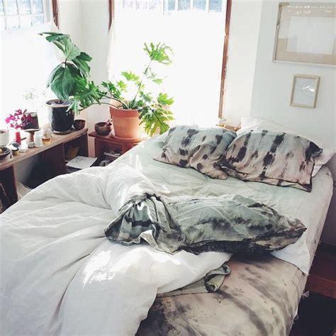 bedroom ties 25 best ideas about tie dye bedroom on pinterest tie