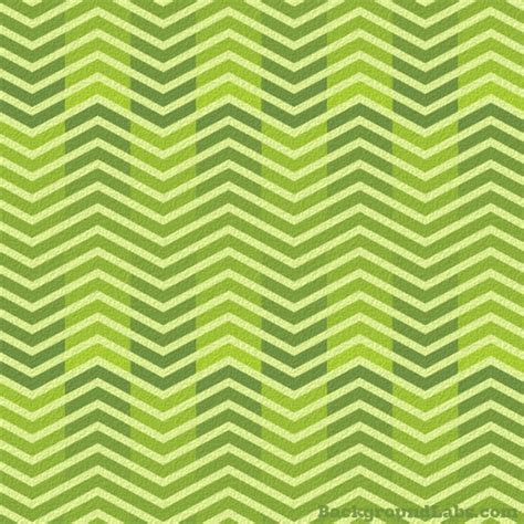 green zigzag wallpaper green zig zag pattern background labs