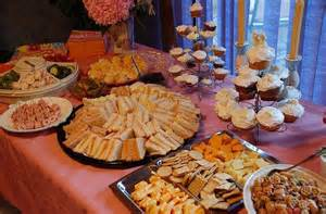 food ideas for 21st birthday parties 21st birthday party ideas