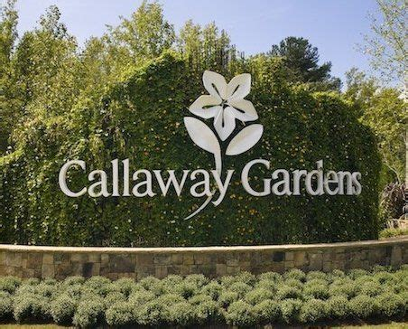 callaway gardens summer family adventure callaway gardens is where i want to take my family for our