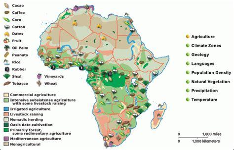 define cadena volcanica sub saharan africa economics lessons tes