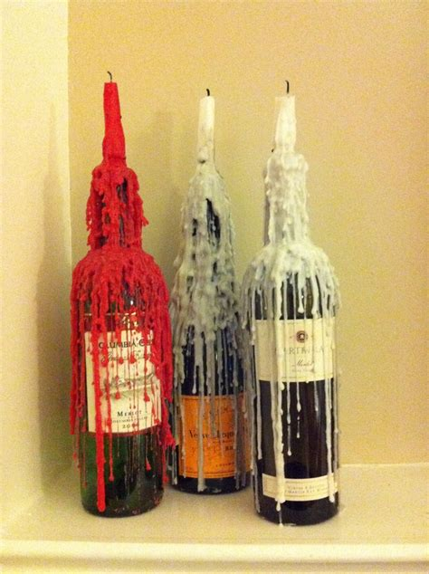 wine birthday candle 12 best images about eventual decor on pinterest 80s