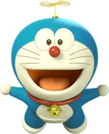 doraemon nobita nobi miniature fantastiche