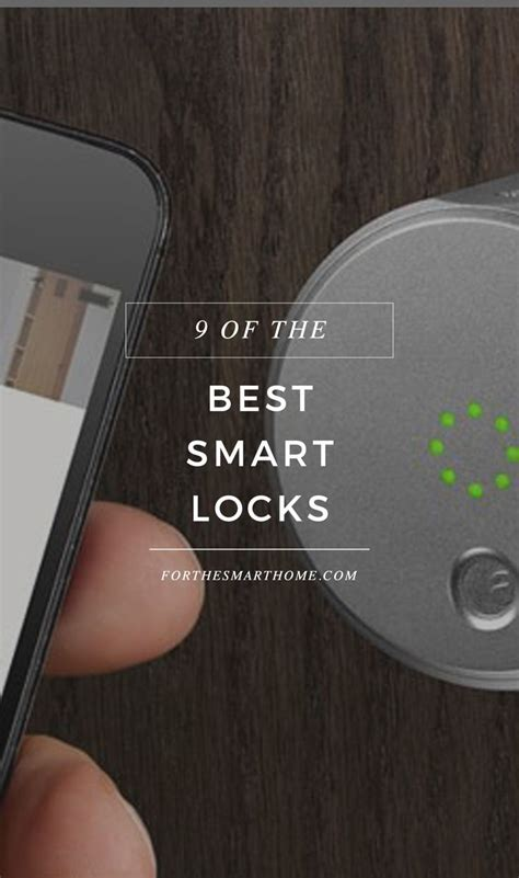 25 best ideas about smart home on smart house