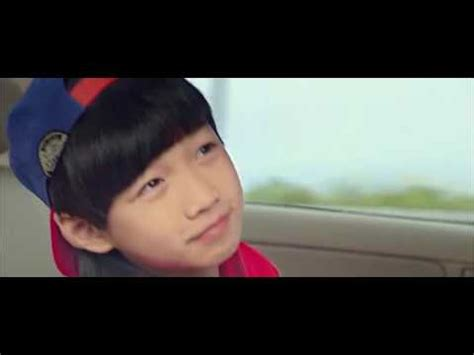 china film name best action chinese movies kung fu boys 2016 youtube