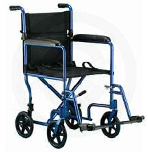 Chair Rentals Columbia Sc by Columbia Transport Wheelchair Rentals Lightweight
