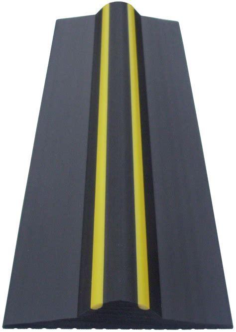 Weather Stop Garage Door Floor Seal Kit 20mm (High)