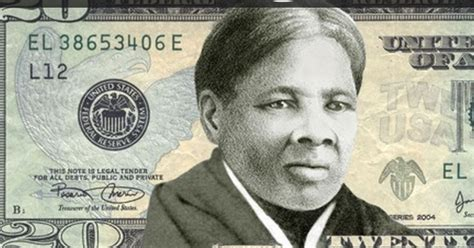 Where Do Bill And Hillary Clinton Live by Buzz America Wants Harriet Tubman On 20 Bill