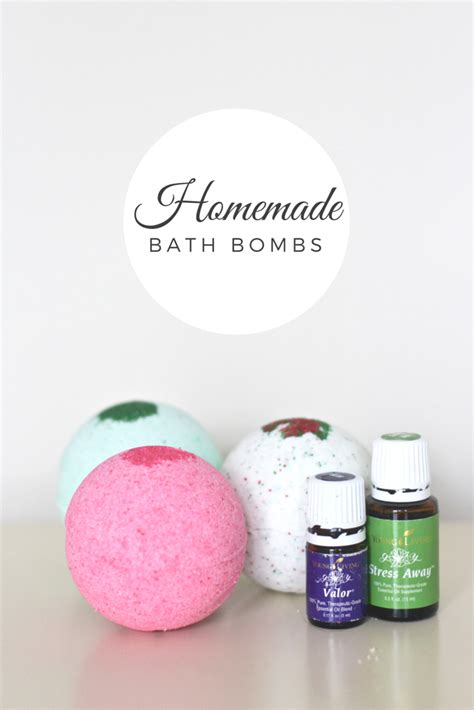 Galaxy Bathbombs With Essential Oils bath bombs with living essential oils
