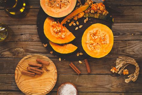 fall food related keywords fall food long tail keywords