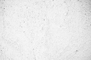 White Concrete Wall by Gallery For Gt White Concrete Wall Texture