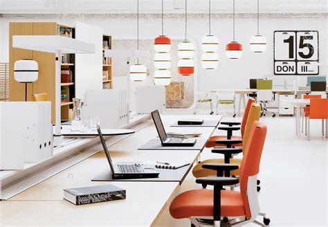 material de oficina barato material de oficina barato para empresas 20milproductos