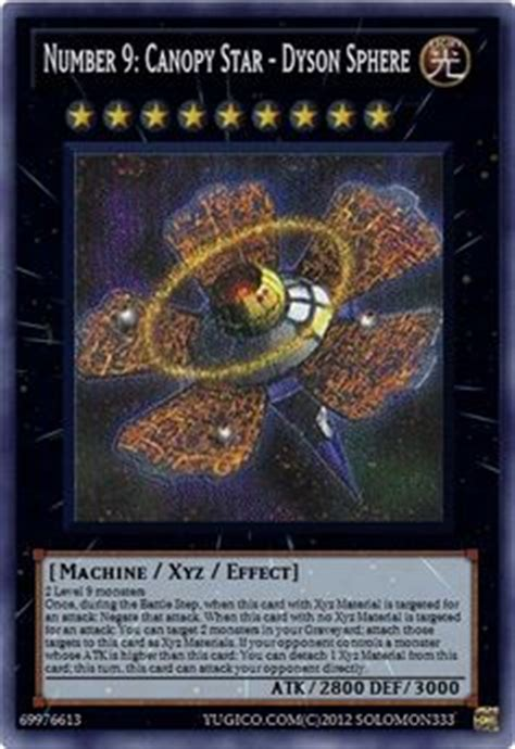 yugioh dyson sphere deck 1000 images about yu gi oh on card deck