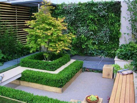 desain gambar untuk garskin desain halaman rumah terbaru indah dan nyaman untuk keluarga