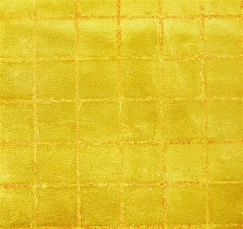 wallpaper with gold leaf china gold leaf wall paper 1 china wal lpaper gold leaf