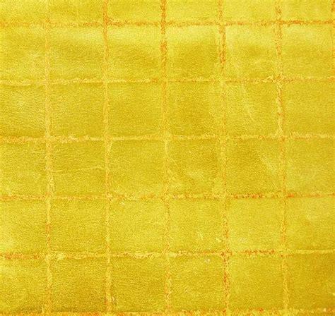 wallpaper gold leav fabric wallpaper gold wallpaper