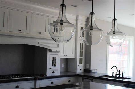 kitchen table light fixture ideas ideas for kitchen table light fixtures decor around the
